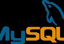 MySQL: Bases de datos relacionales