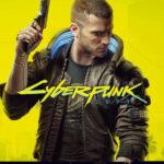 Videojuego Cyberpunk 2077, se retrasa nuevamente