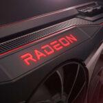 Nuevas tarjetas graficas de AMD