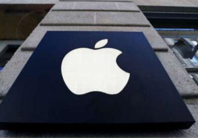 Apple busca crear su propio buscador