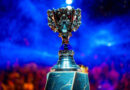 World Cup de League of Legends