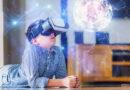 Realidad Virtual, ¿Un problema para el futuro?