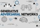 Generative Adversary Networks