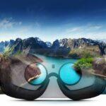 La realidad virtual aliada del turismo en tiempos de pandemia