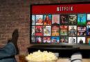 Netflix programa un fin de semana gratuito en la India