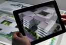 Realidad Virtual Industria Inmobiliaria