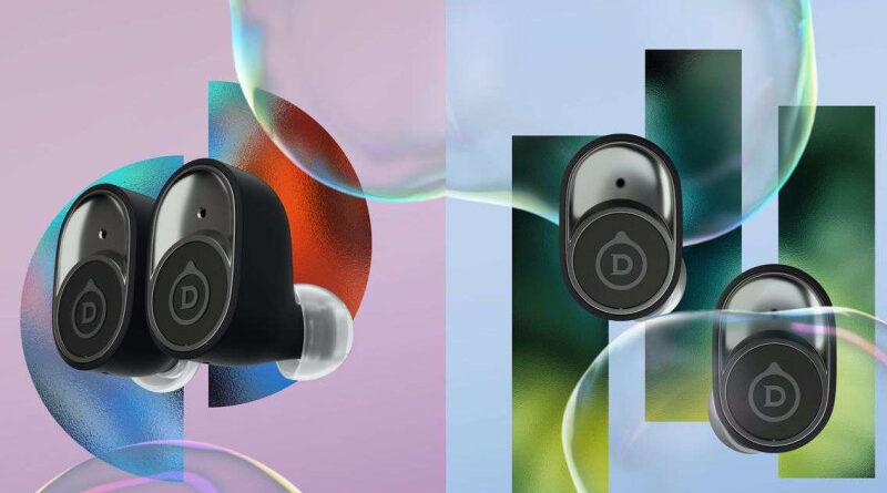 Devialet Gemini, los nuevos auriculares inalámbricos del mercado