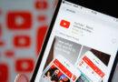 YouTube como Tienda Virtual