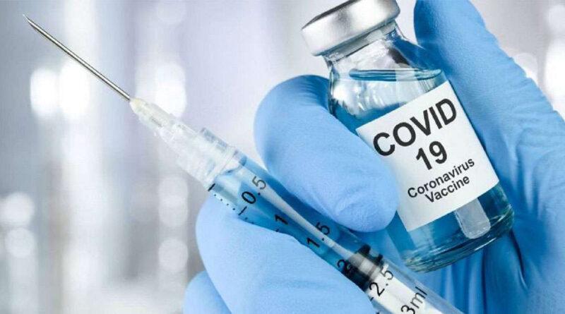 Pfizer tiene la mejor vacuna contra Covid - 19, hasta el momento