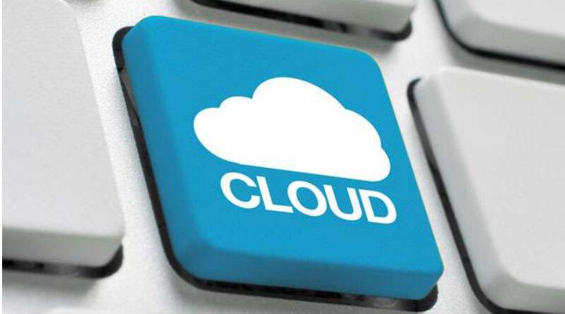 Servicio de nube CloudPC