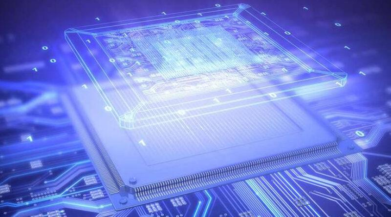 Nuevo procesador de ARM, Cortex-A78C