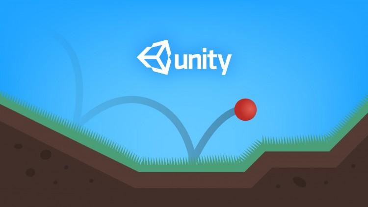 fisicas-unity
