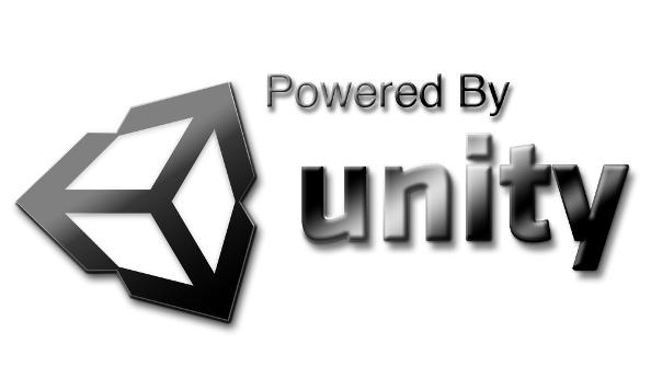 Imagen Unity