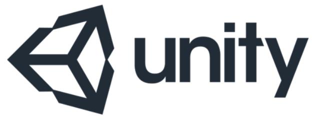 Unity para realidad aumentada