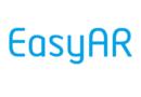 Tutorial: EasyAR