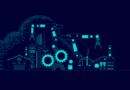 En vistas al futuro: Hiperautomatización