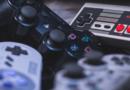 Los videojuegos: Breve historia y la evolución