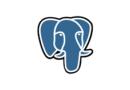 ¿Qué es PostgreSQL?