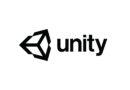 Build Unity.