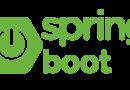 Mundo Spring Boot