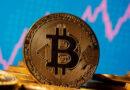Sube el precio del Bitcoin