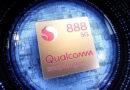Procesador Snapdragon 888 5G