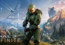 Videojuego Halo Infinite se retrasa