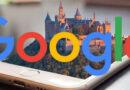 Aplicación Google Fotos se actualiza