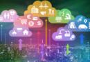 El uso de la computación en la nube