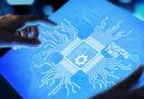 Digital Twins una nueva tecnología que revoluciona la humanidad