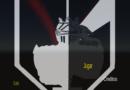 Dark Age (Videojuego en Unity 3D)