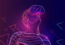Inmersión en la realidad virtual