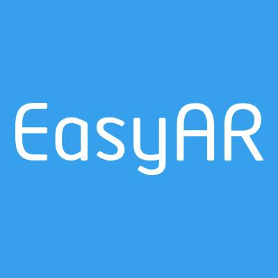 easyar