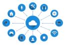 Las Redes Inalámbricas