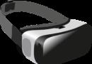 Realidad Virtual, el futuro soñado cada vez más cerca