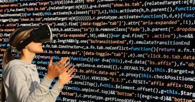 visualizando código