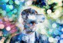 Realidad virtual: Una nueva era