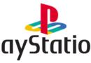 logotipo playStation