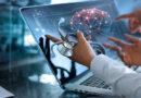 Rehabilitación de parálisis cerebral con realidad virtual
