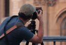 Fotógrafo de Confianza - Street View