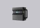 Matterport Pro 2, la cámara perfecta para capturas 3D