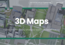 concept 3d recorridos virtuales