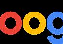 Google Cloud ¿Qué es?