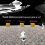 Lunar Territory