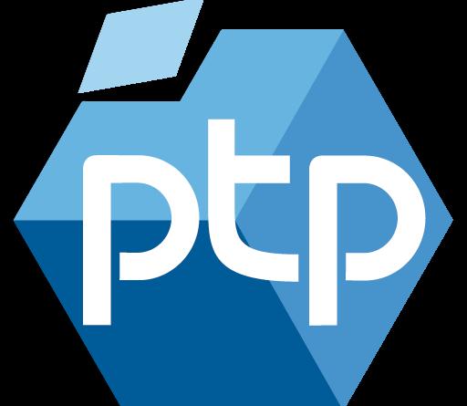 panoour-pro-logo