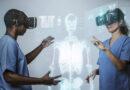 La realidad virtual en el mundo empresarial y académico