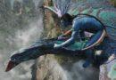 Avatar: efectos digitales
