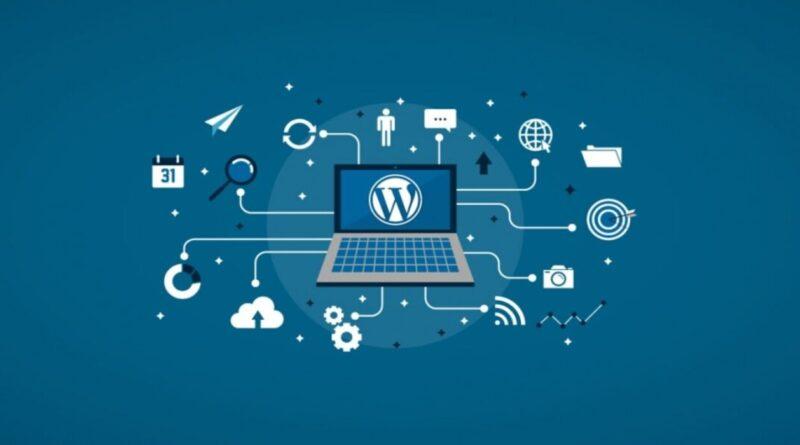 Plugins en WordPress