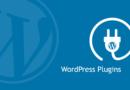 Potencial de los Plugins en WordPress