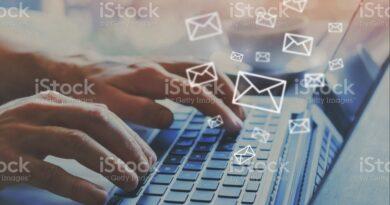 Formulario de contacto WordPress, el mejor aliado de un sitio web